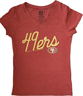 Best discount 49ers apparel Reviews
