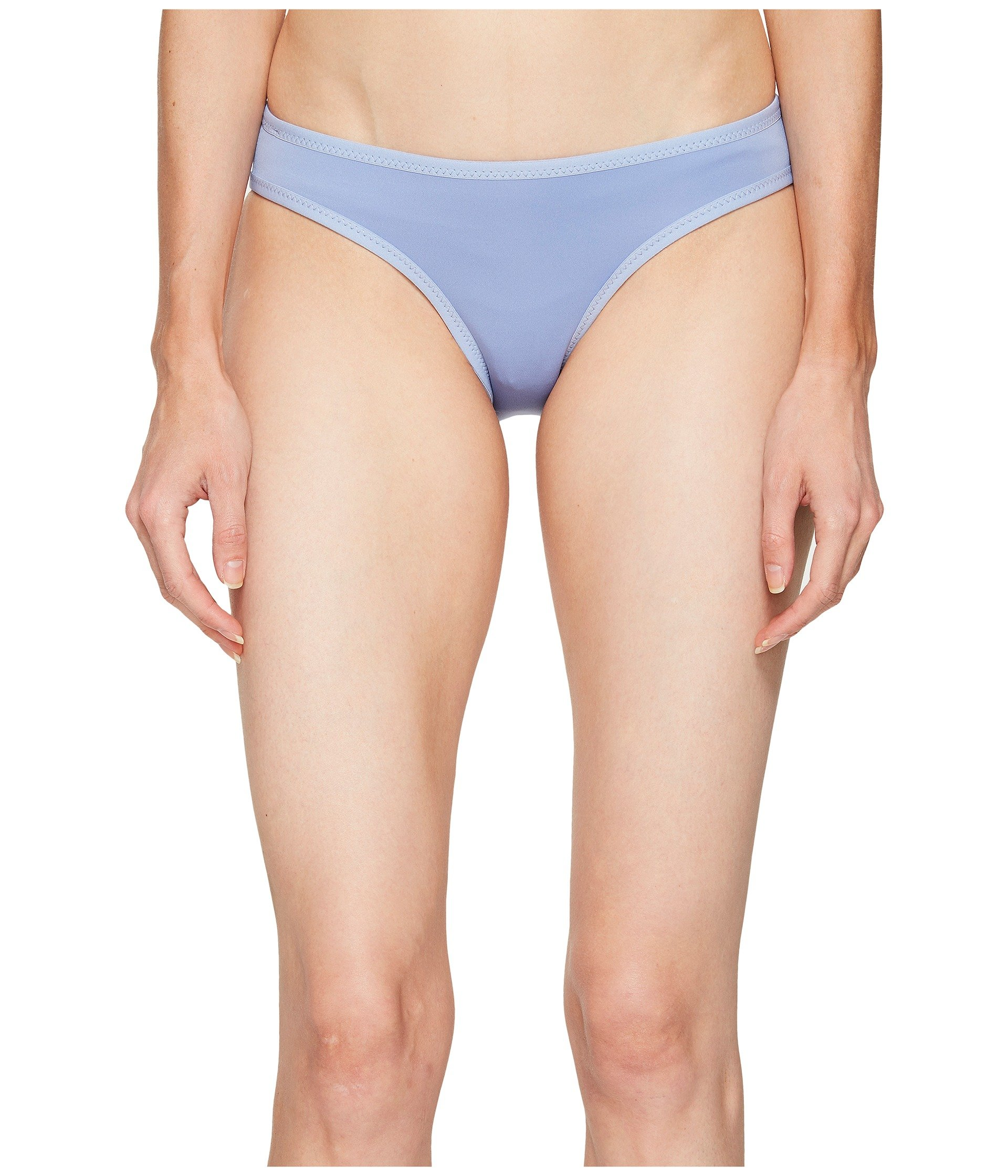 Bikini para Mujer adidas by Stella McCartney Bikini Flower Bottom S98857  + adidas en VeoyCompro.net