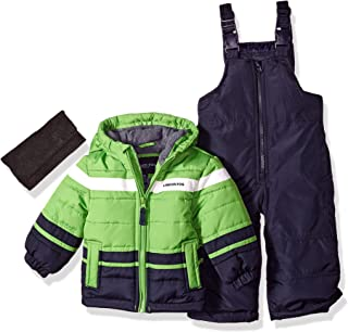 b19420c28 Amazon.com  London Fog - Jackets   Coats   Clothing  Clothing