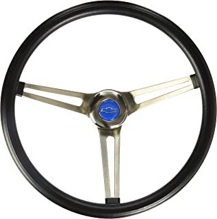 Best Grant 969 Classic GM Steering Wheel Review