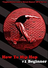 How to Hip Hop 1