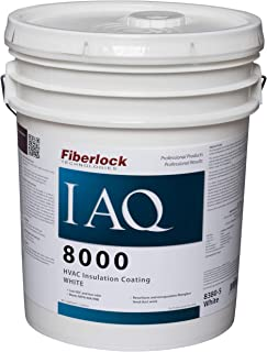 Best mold resistant coating Reviews