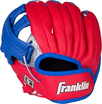 Franklin Sports Air Tech Teeball Glove