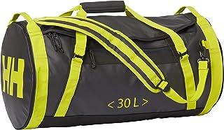 Helly Hansen Unisex-Erwachsene HH Duffel Bag 2 30L Reisetasche