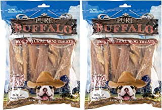 buffalo tendons for dogs