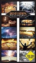 REVELATION Isn't it about Jesus?