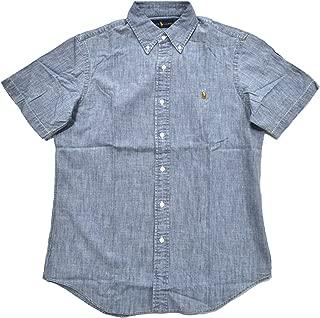 Best ralph lauren denim sport shirt Reviews
