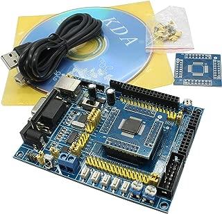 MSP430F149 430 Download Minimum System Board with The MSP430 Development Board BSL