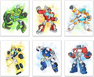 Best transformers pictures to print Reviews
