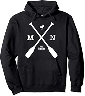 minnesota moose apparel