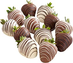 Best chocolate covered strawberries in a box Reviews