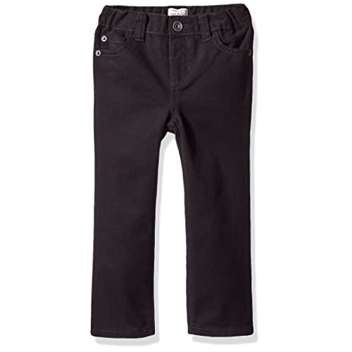 71fba2242956 The Children s Place Baby Boys  Skinny Jeans