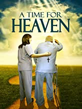 A Time for Heaven