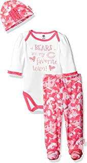 baby clothes chicago