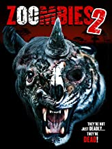Best zombie zoo movie Reviews