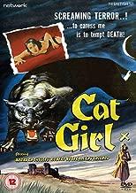 cat girl 1957 movie
