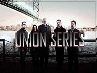 The Union Series