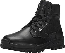 b39922025b20 5.11 Tactical Company Boot 2.0 at Zappos.com