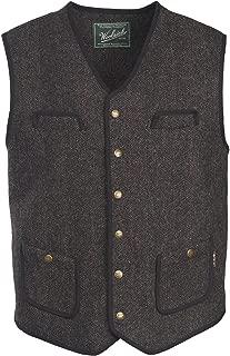 Woolrich Men's Utility 12 Vest