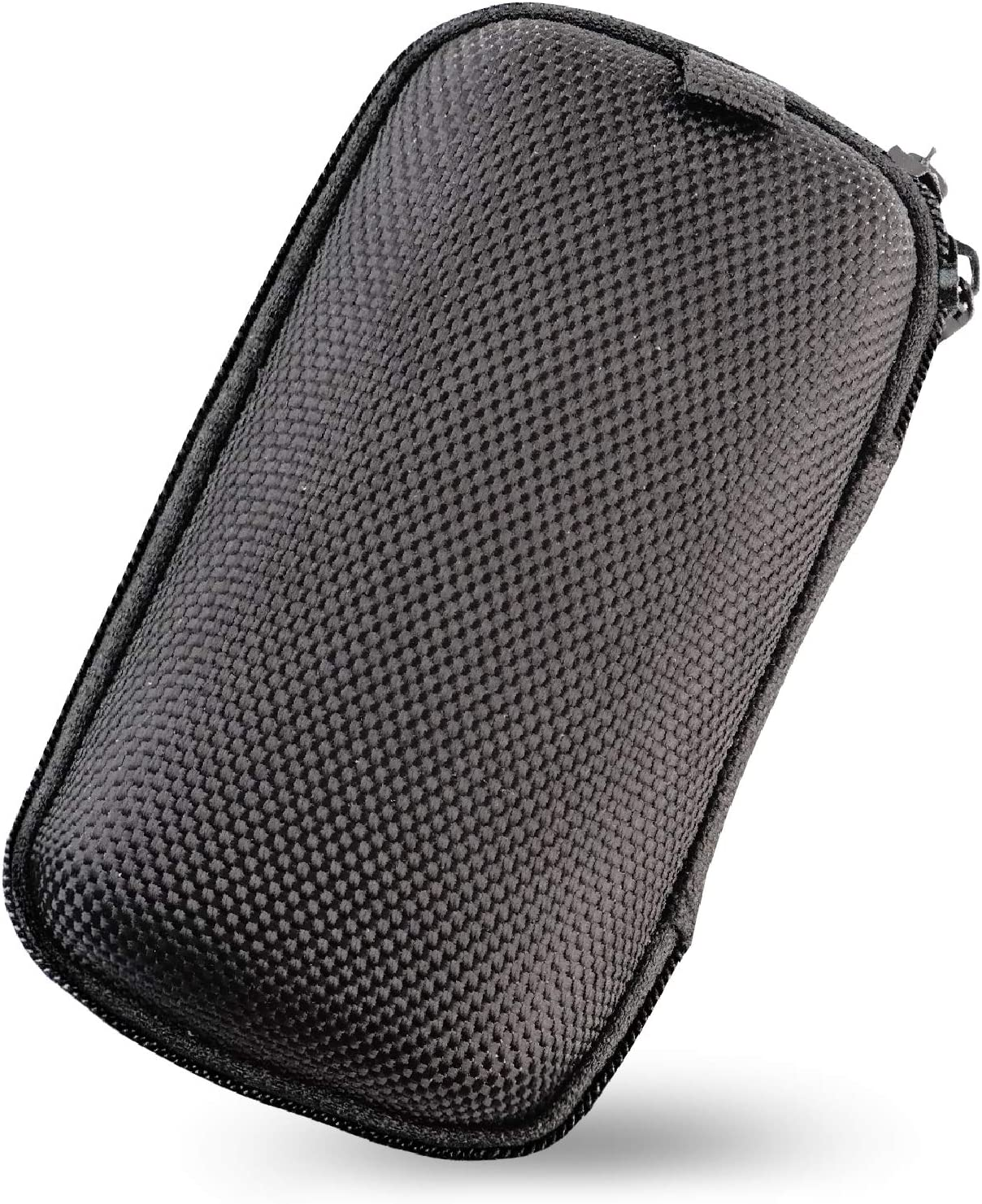Portable Protection Hard 2021 autumn and winter new Eva Case Universal Travel Metatze Great interest D Bag