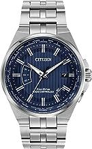 Citizen Watches Mens CB0160-51L Eco-Drive