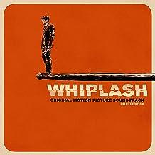 Whiplash (Original Motion Picture Soundtrack) [2 LP]
