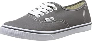 Vans Women's Authentic(tm) Lo Pro