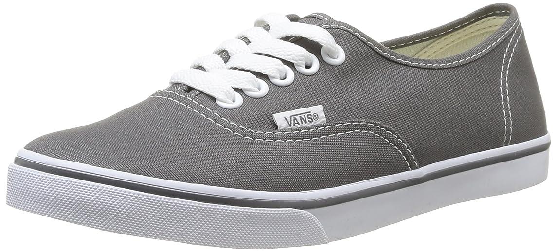 Vans Women's Authentic(tm) Lo Pro