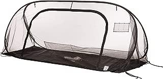 MosquitOasis Pop-Up Mosquito Net Tent