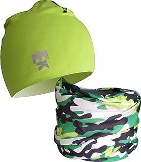 Hittings Wu-Tang Clan Enter The Wu-Tang RZA GZA Useful Cool Hat Natural Gorro