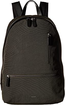 Skagen - Kroyer 2.0 Backpack