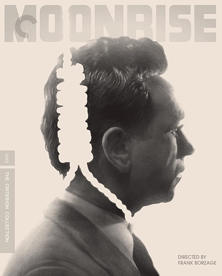 どんなときも砦認めるCriterion Collection: Moonrise / [Blu-ray]