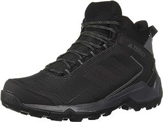 adidas outdoor Men's Terrex Eastrail Mid GTX Hiking Boot