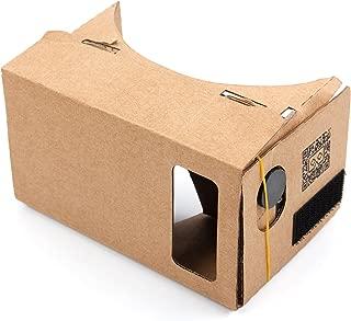 zte axon 7 virtual reality