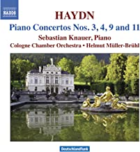 Best haydn piano concerto Reviews