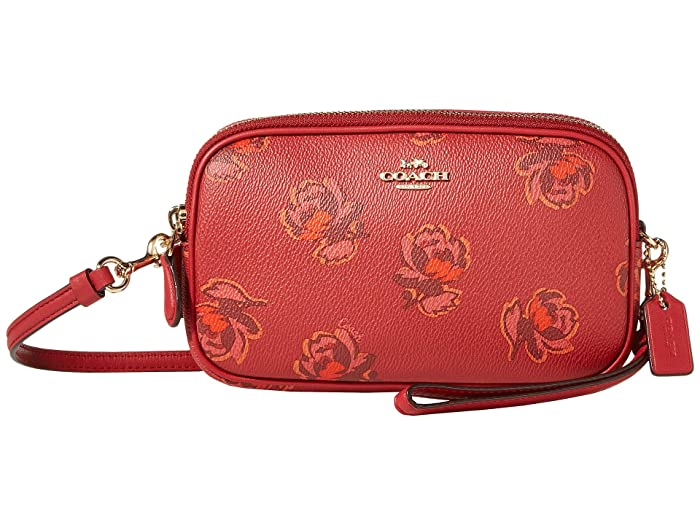 COACH 85026-GDPLG