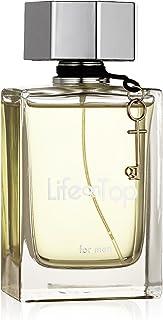 Penthouse Life On Top For Men - Eau de Toilette, 125 ml