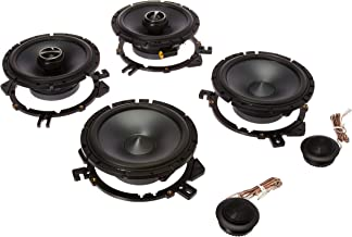 alpine car audio uae