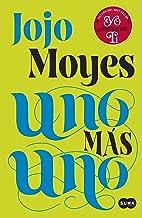 Uno más uno (Spanish Edition)