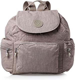 حقيبة ظهر عصرية للنساء من مينديسا - بلون اخضر