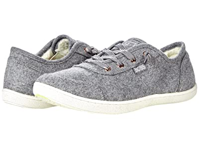 BOBS from SKECHERS Bobs B Cute