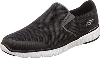 Skechers Mens 52961_BBK