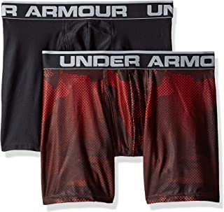 Under Armour Mens Underwear 1299994