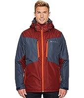 Columbia - Antimony™ Jacket