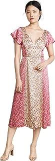 Women's Jessica Dress