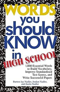 Best junior high school book list Reviews