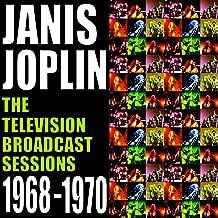Raise Your Hand (Live Tom Jones TV Show 4th December 1969)