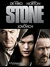 the family stone free movie