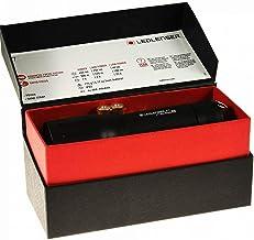 LED Lenser P7.2 zaklamp High Performance Line