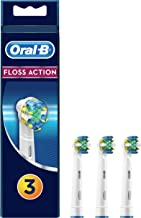 Best oral b replacement toothbrush heads Reviews